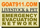 Emergency Evacuation Network Now Available!